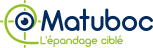 Matuboc logo